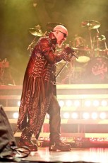 Judas Priest & Black Label Society-4967-900