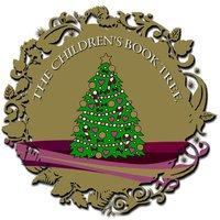 The Children's Book Tree