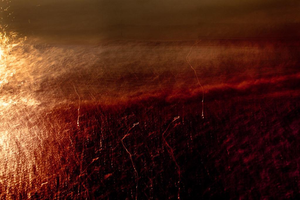 sea of blood #15