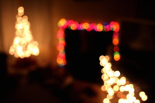 139.365 :: the glowy best