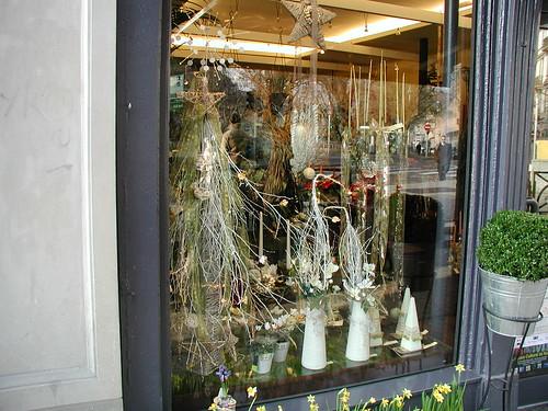 200312180011_Strasbourg florist xmas