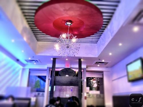 Liu Taiwanese Restaurant  0001