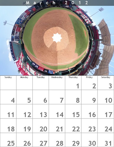 Oaxaca's Baseball Season begins in March. Free calendar  @Territorioscore @LigaMexBeis @GuerrerosOax  @bighugelabs