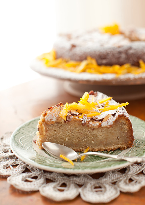 Grand_Marnier_Cake_6