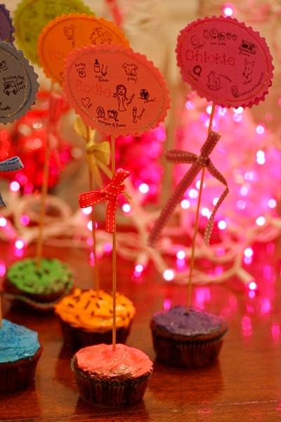 allaboutyou-cupcakes