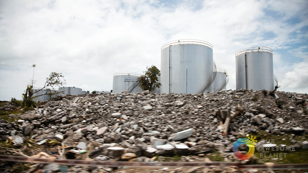 Tacloban 140 days after Our Awesome Planet-64.jpg