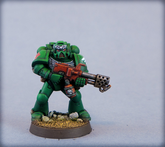 Dark Angels Tactical Unit SBS 017.jpg