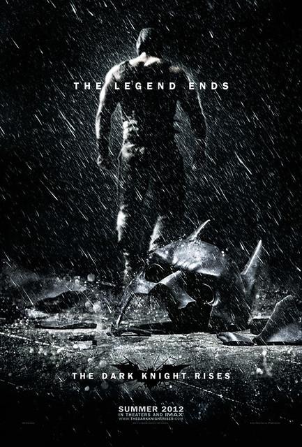 dark-knight-rises-legend-en