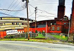 Panorama 1083