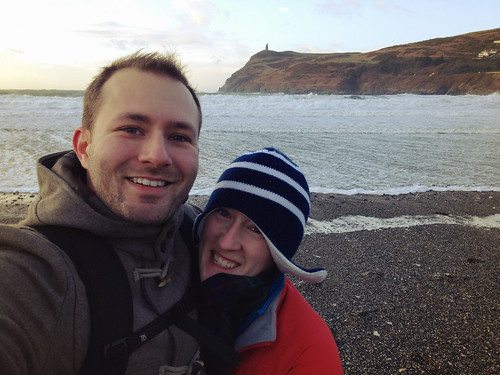 Holiday on the Isle of Man