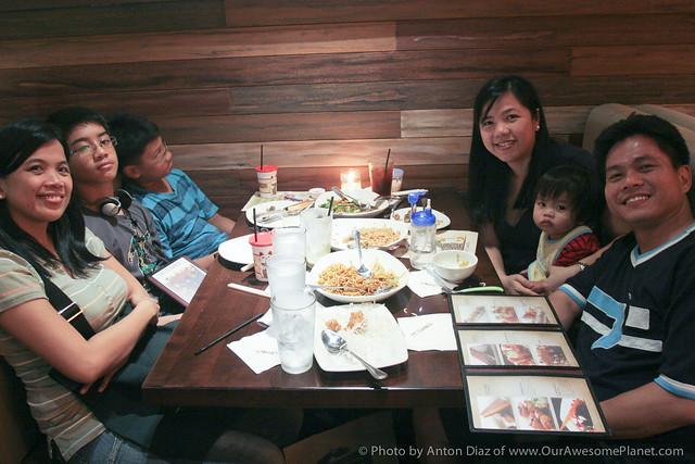 P.F. Chang's in Manila!-69.jpg