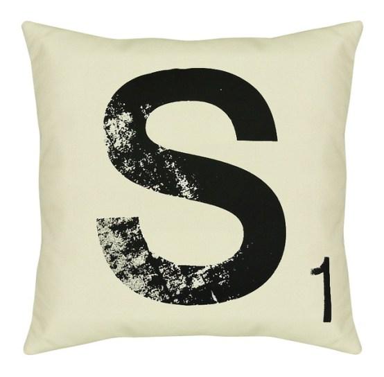 Bleach Home pillows