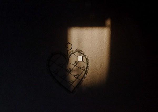 Demi Cœur