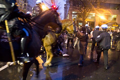 2012 02 04 - 09996 - Washington DC - Occupy DC