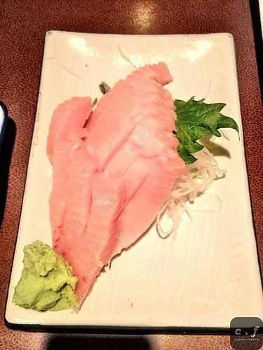 nagano sushi 015