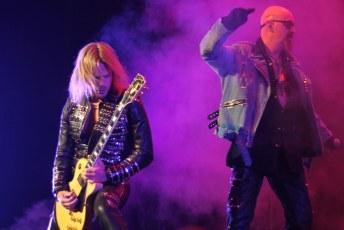 Judas Priest & Black Label Society-5095