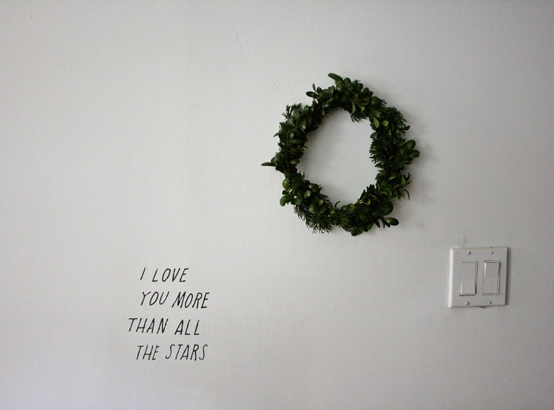 wall_wreath