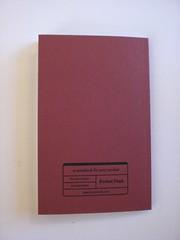 PocketDeptNotebook2