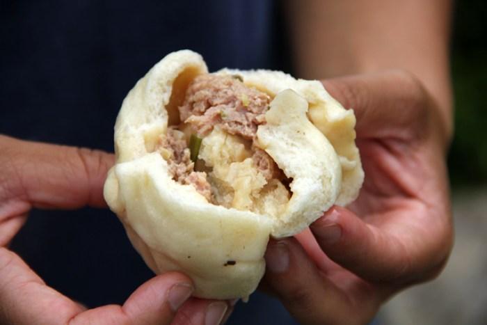 Kimchi+Pancakes+Recipe+-+DAY+kitchen+blog-compressor