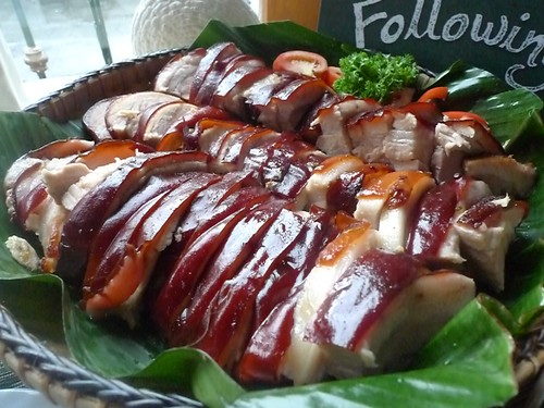 oven-style lechon