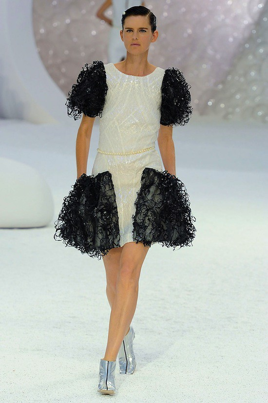 Spring 2012 RTW Collection (83)