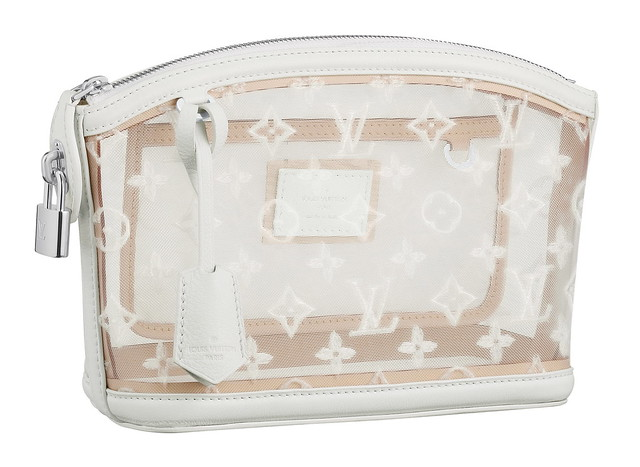 1 transparent Clutch_JMC