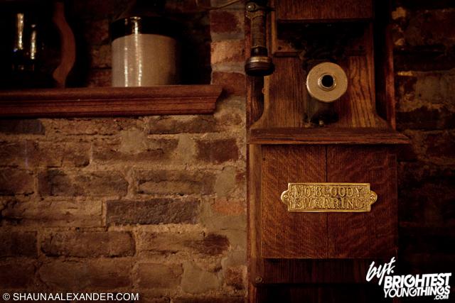 IrishWhiskeyPublicHouse-5036