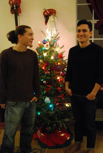 Christmas 2011 K&M 05