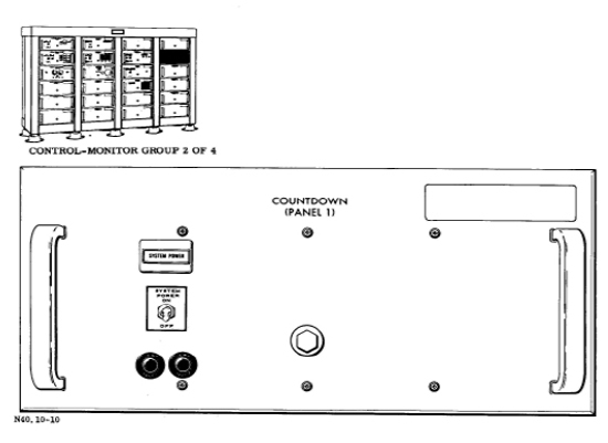 Uss California Cgn 36 Diagram, Uss, Free Engine Image For