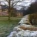 Fountains Abbey - Walk