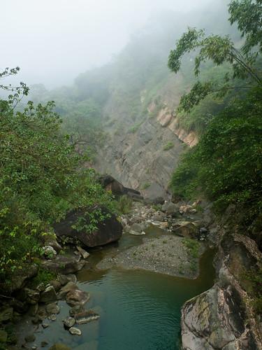 South Jhongliao