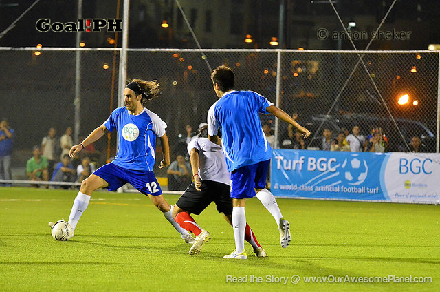 TurfBGC by Goal!.PH-6.jpg