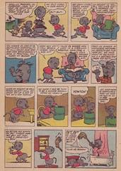 Animal_Comics_017-12