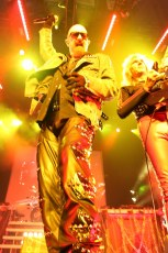 Judas Priest & Black Label Society t1i-8249