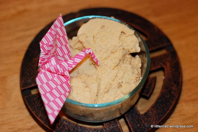 cranehummus 11-30-2011 7-17-12 PM
