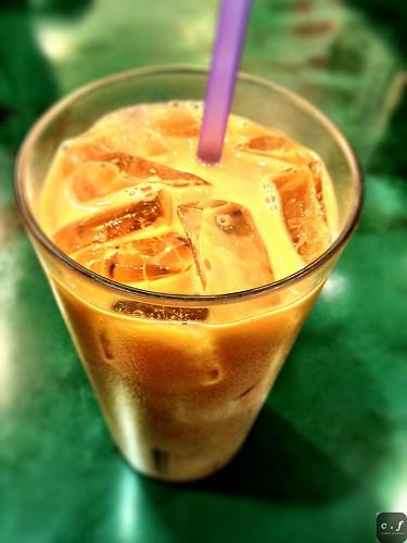 LIDO Hong KOng cafe 0009