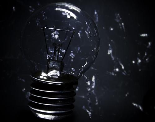 """066/365 """"Sin ideas"""" by Flickr Jiménez (Pedro Nog)"""