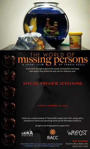 TWOMP Dec Screening
