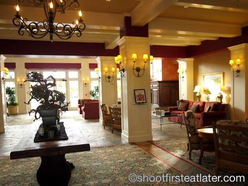 The Lodge at Sonoma-3