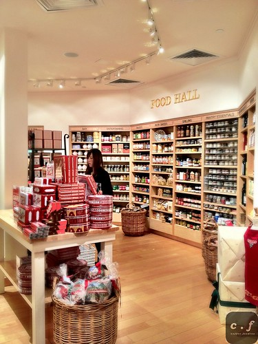 william sonoma 0013