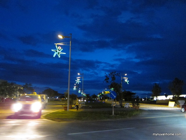 Around Nuvali Dec 2011 (1)