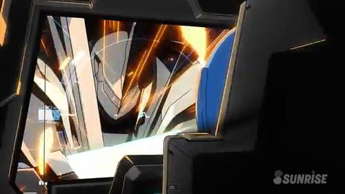 Gundam AGE Episode 14 Flash of Sorrow Youtube Gundam PH (6)