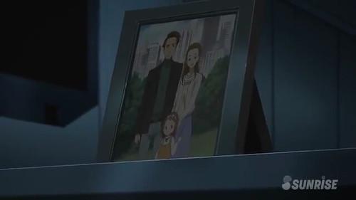 Gundam AGE Episode 15 Those Tears Fall in Space Youtube Gundam PH (65)
