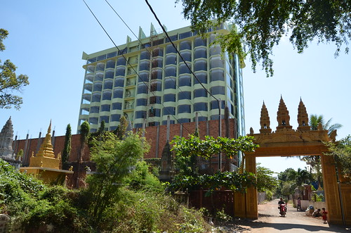 Mekong Islands