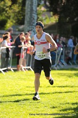 Ealing Half Marathon, September 2015 by SussexSportPhotography.com #SussexSportPhotography #EalingFeeling #Racephoto 10:27:52
