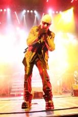 Judas Priest & Black Label Society t1i-8198