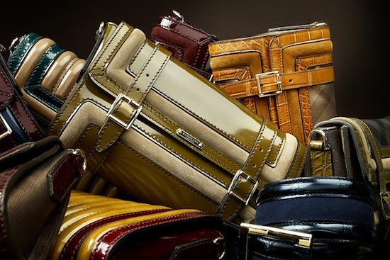 Autumn:Winter 2011 Accessories Collection (52)