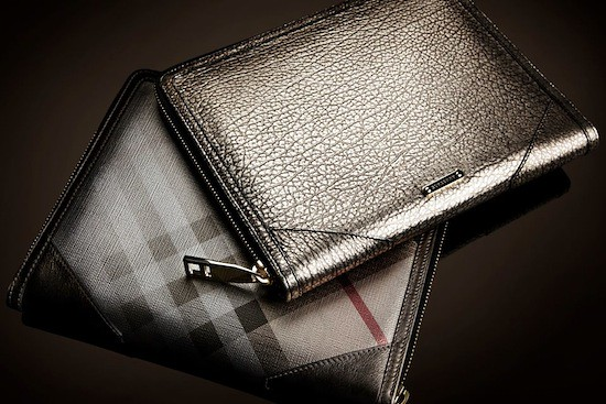 Autumn:Winter 2011 Accessories Collection (11)
