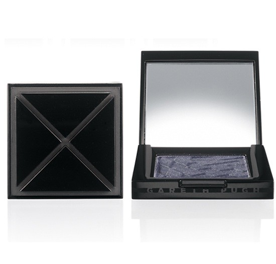 Product Photo - Eyeshadow