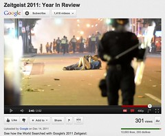 2011 Year in Review - Pix 03